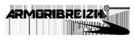 armoribreizhlogo-marque-1366882583