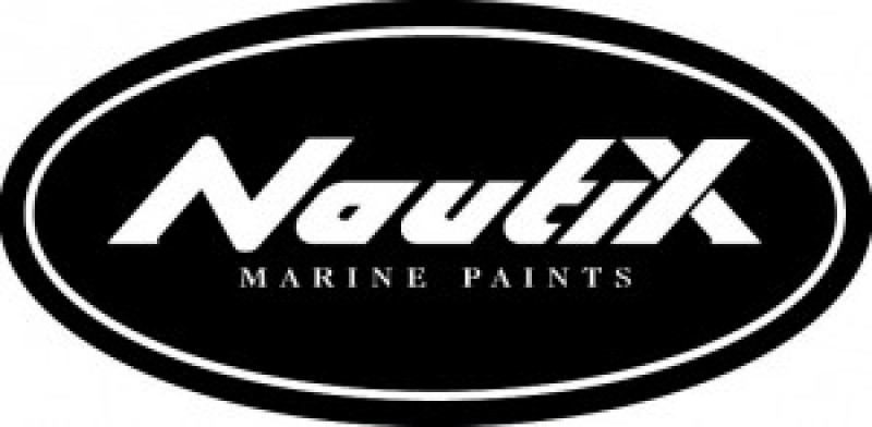 nautix-e1439638476357-30323g5h7m9316depp2h34