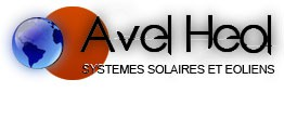 avel-heol-logo-1443422088