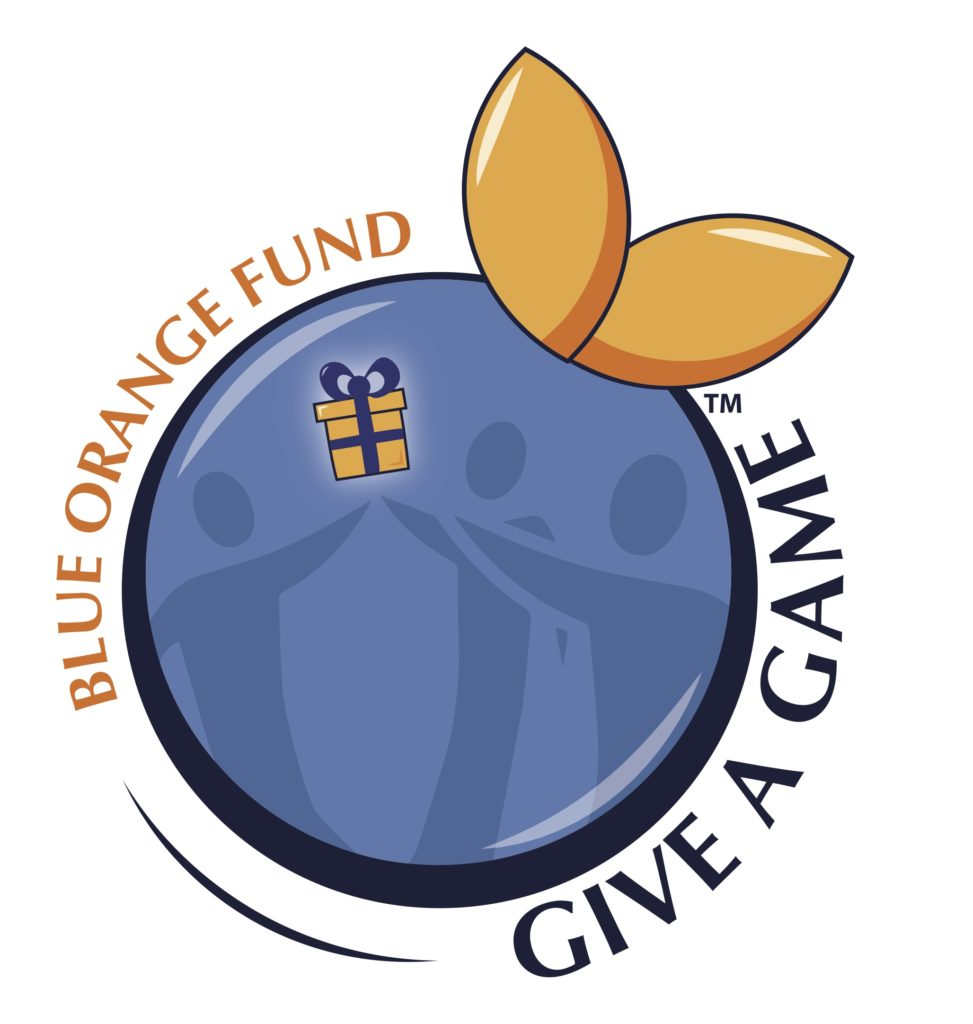 logo-bo-fund_vect