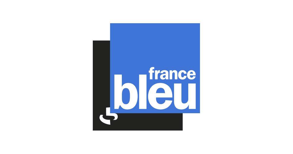 logo-france-bleu-seo